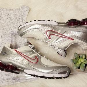 Nike Shoes - 🏃♀️Nike SHOX EXPERIENCE +2 Plus